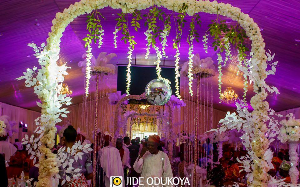 Halima-and-Quadri-Trad-and White-Wedding-15311