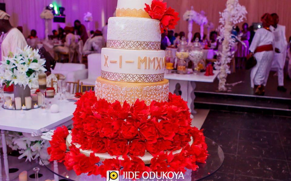 Halima-and-Quadri-Trad-and White-Wedding-15334