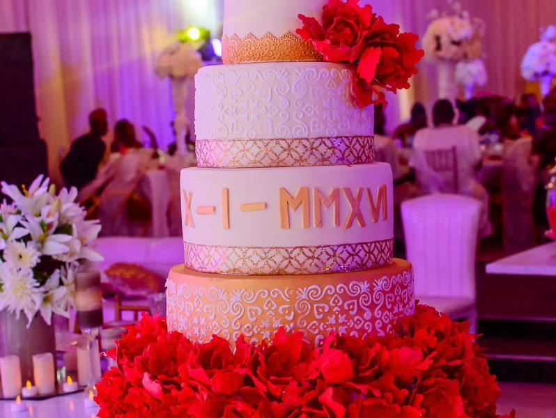 Halima-and-Quadri-Trad-and White-Wedding-15364