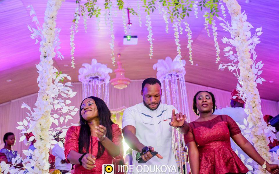 Halima-and-Quadri-Trad-and White-Wedding-16195