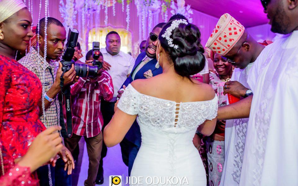 Halima-and-Quadri-Trad-and White-Wedding-16408