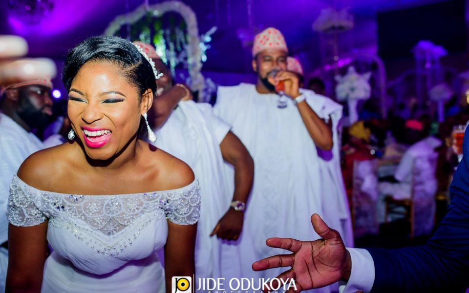 Halima-and-Quadri-Trad-and White-Wedding-18011