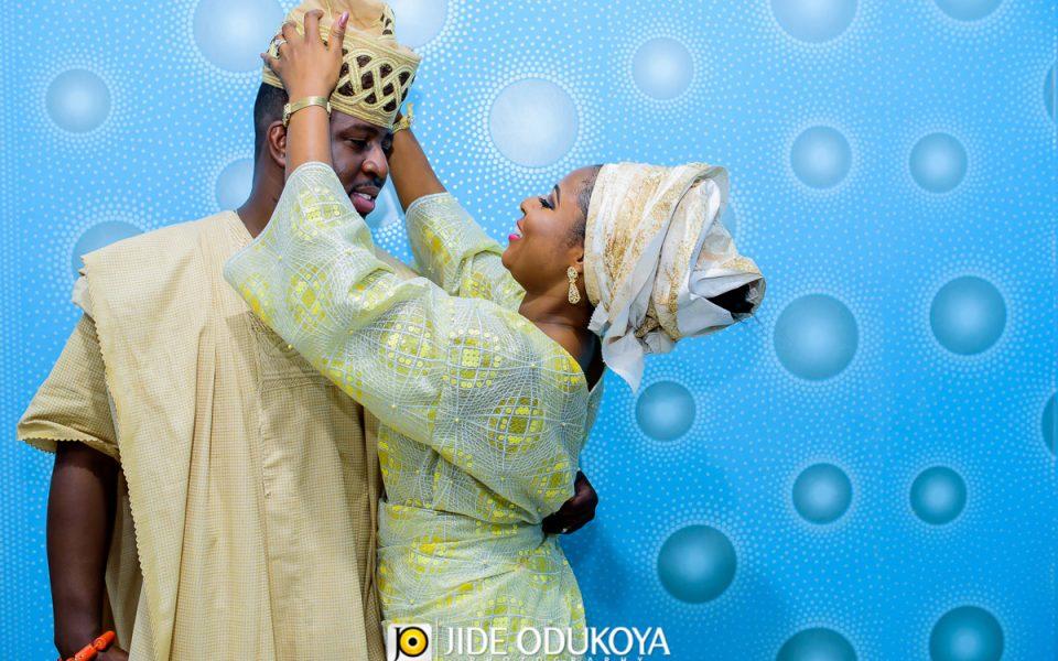 Halima-and-Quadri-Trad-and White-Wedding-20692