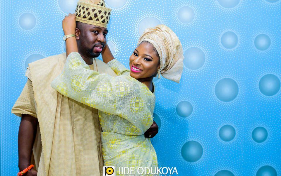 Halima-and-Quadri-Trad-and White-Wedding-20704